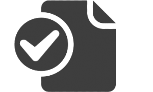 booking step 3 icon