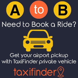 airport transfers banner 300x300